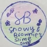 snowy_brownies_slimeshop