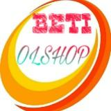 betiolshop