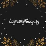 buyeverything.sg