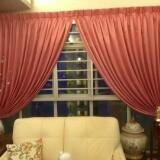 curtain__furnishings