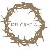 dei_gratia