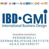 ibd.designercollections