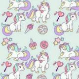 unicornshoping