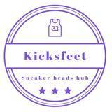 kicksfeet