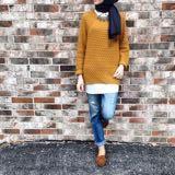 knitwear.ins