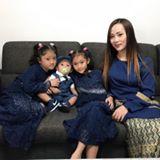 lianah_liani2630