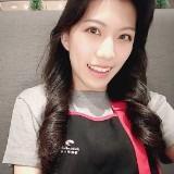 neko_shizu