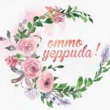 ommo_yeppuda