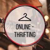 online_thrifting
