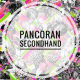 pancoransecond