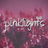 pinklights