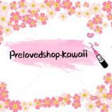 prelovedshop.kawaii