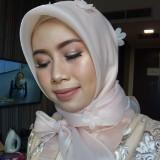 psa_beauty