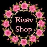 risevshop2