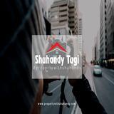 shuhandy