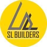 slbuilders