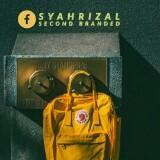 syahrizal.scnd