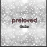 ad_preloved