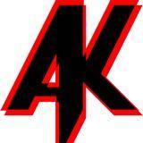 ak_distributor1