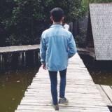 anggiapriyan_
