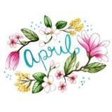 aprille_shop