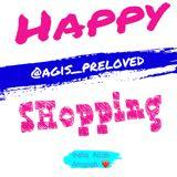 agis_preloved