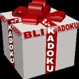 blikadoku