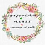 cherrysecond_stuff