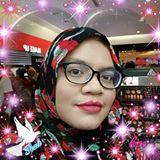 fairuz_atiqah