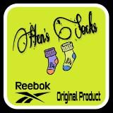 hensocks05