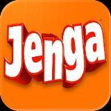 jenga_