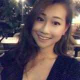jenny_tsai56