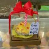 cupcakes07