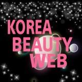 koreabeautyweb