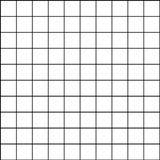 lattices_secondhand