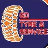 gdtyre