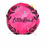 littleroad