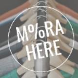 moora.here