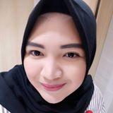 mutiara_ochi