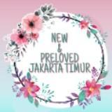 newpreloved_jakartatimur