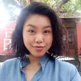 miss_noi