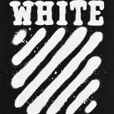 oofwhite
