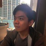 raph_fenix