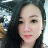rita_eria