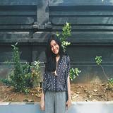 stefi_chintia