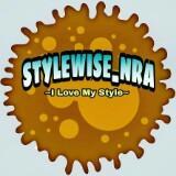 stylewise_sya
