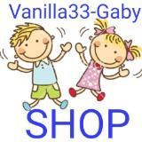 vanilla33_gaby