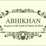 abhikhan