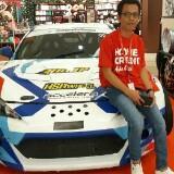 anas_galery_shop
