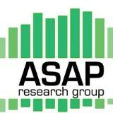 asapresearch